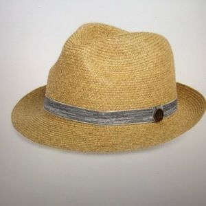 e02752efd5e Men s New Men s Hats